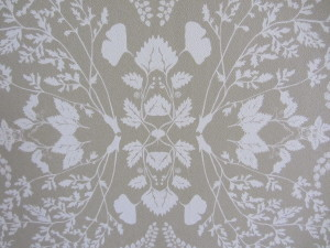 IMG_7037 SLBI wallpaper pic with gingko