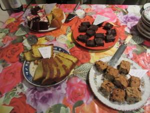 IMG_7718 Cakes