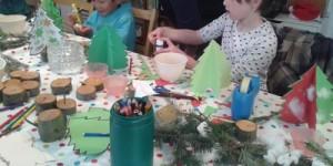 Seasonal Activities for Children