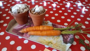 IMG_20151010_150750415 carrot cake