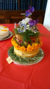 IMG_20151010_160957122 flower cake