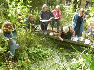 DSCN1369 Ponds workshop Sept 2015
