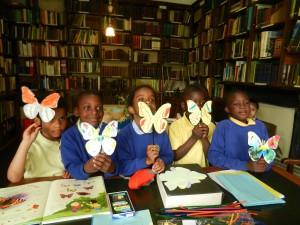 DSCN0768 school with butterflies resized