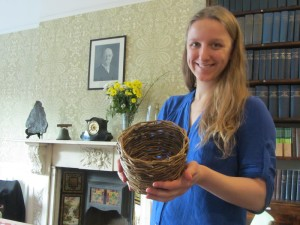 IMG_1530 willow baskets Emilija finished resized