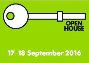 open-house-2016-logo
