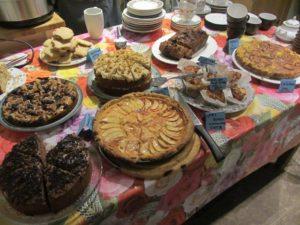 img_3331-cakes-resized