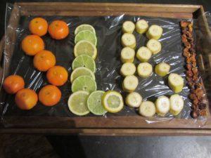 img_4549-slbi-fruit-resized
