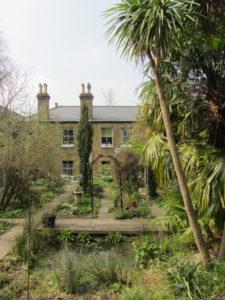 img_7602-garden-view-portrait