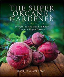 Vegan Gardening