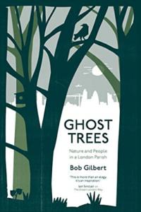 Tree Walk – Bermondsey (postponed)