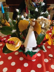 The SLBI's Merry Christmas Quiz!
